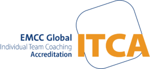 EMCC-Global-Accreditation-Logo-ITCA-300x138
