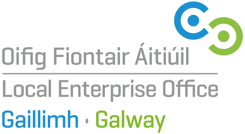 Galway-LEO-Logo-1