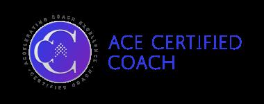 WBECS+ACE+Certified+Coach